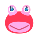 Icon image of Puddles