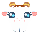 Icon image of Chevre