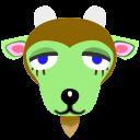 Icon image of Gruff