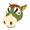 Icon image of Buck