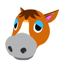 Icon image of Elmer