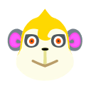 Icon image of Tammi