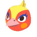 Icon image of Phoebe