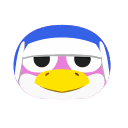 Icon image of Puck