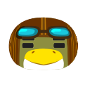 Icon image of Boomer