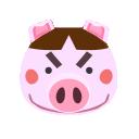 Image of Truffles