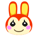 Icon image of Bunnie