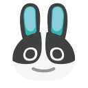 Icon image of Dotty