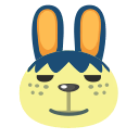 Icon image of Pippy