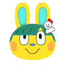 Icon image of Toby