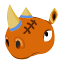 Icon image of Spike