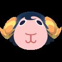 Icon image of Eunice