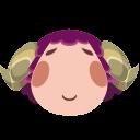 Icon image of Stella