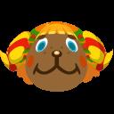 Icon image of Frita
