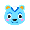 Icon image of Filbert