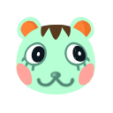 Icon image of Mint
