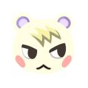 Image of Marshal