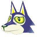 Icon image of Lobo