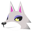 Icon image of Fang